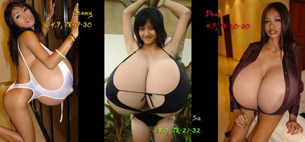 farang-ding-dong-girls-revealing-their-goodies